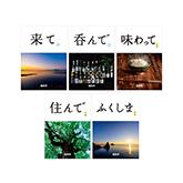 2017年版5連ポスターセット